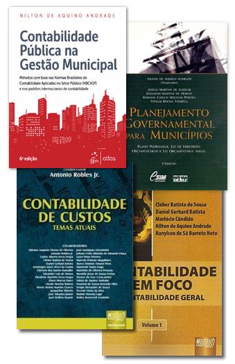 capas-livros.jpg
