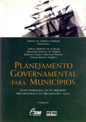 planeja-gov-para-municipios.jpg