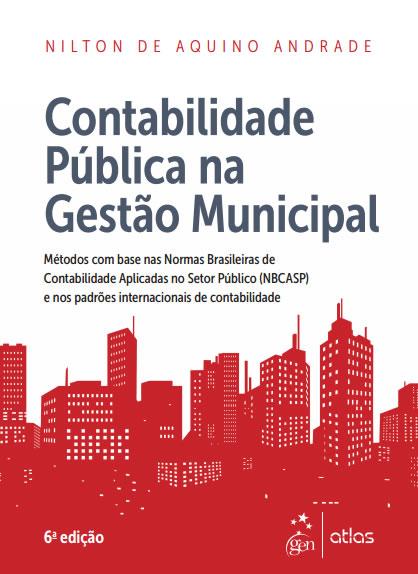 4-contab-publica-gestao-municipal.jpg